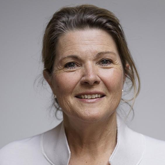 Petra Birnbaum
