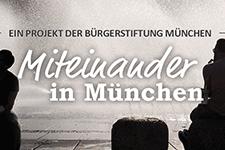 Miteinander in München