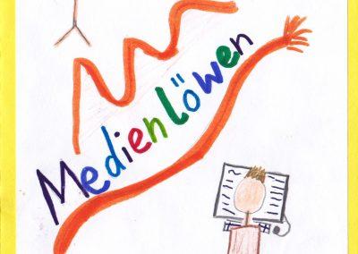 Medienlöwen Müncher Medientraining – Deutscher Kinderschutzbund Landesverband Bayern e.V.