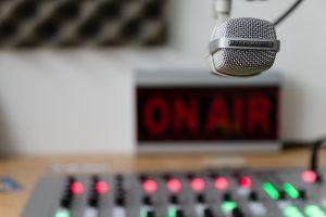 Community Radio – Radio LORA München