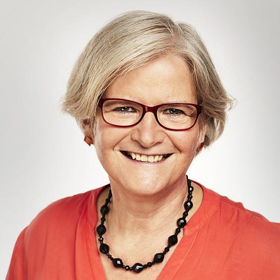 Franziska Messerschmidt