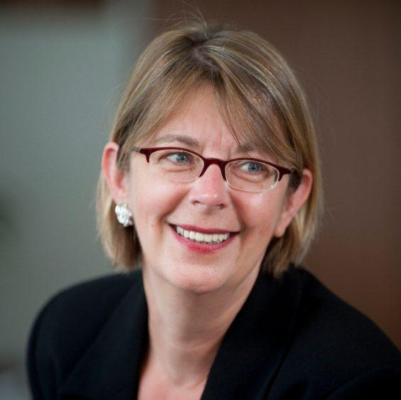 Cosima Schmauch