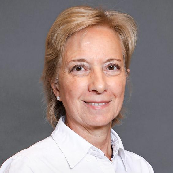 Anabela Krause