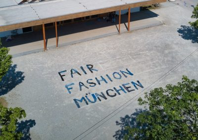 Fair Fashion Forum