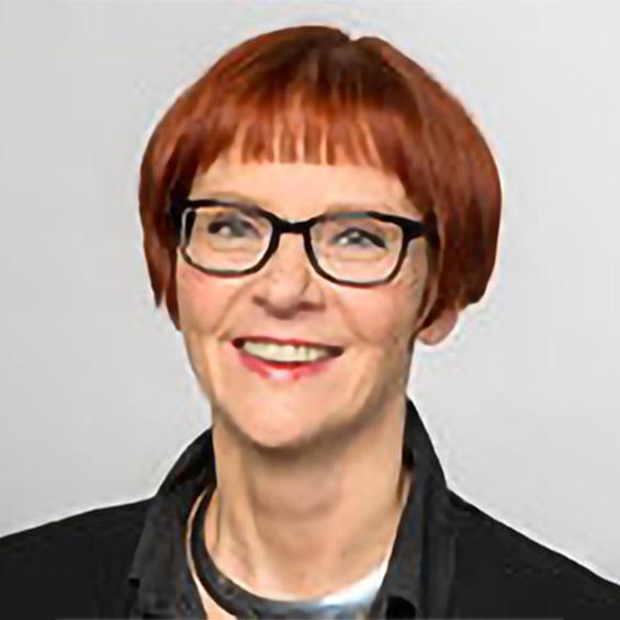 Sabine Tittel